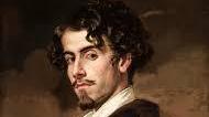 ¿Qué es poesía? Gustavo Adolfo Bécquer