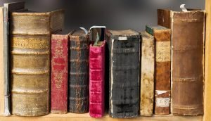 ¿Son importantes las humanidades?