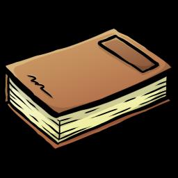 libro, antiguo, literatura, clásica