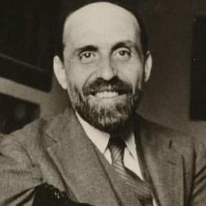 Juan Ramón Jiménez, Soy yo quien anda esta noche, sonriendo.
