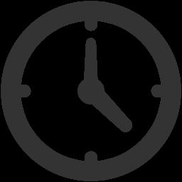 reloj, tiempo, pasado, presente y futuro
