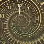 Daba el reloj las doce, poesía corta, poemas cortos