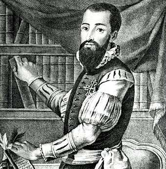 Garcilaso de la Vega, poemas, obras, estudio, poesía, biografía de Garcilaso de la Vega