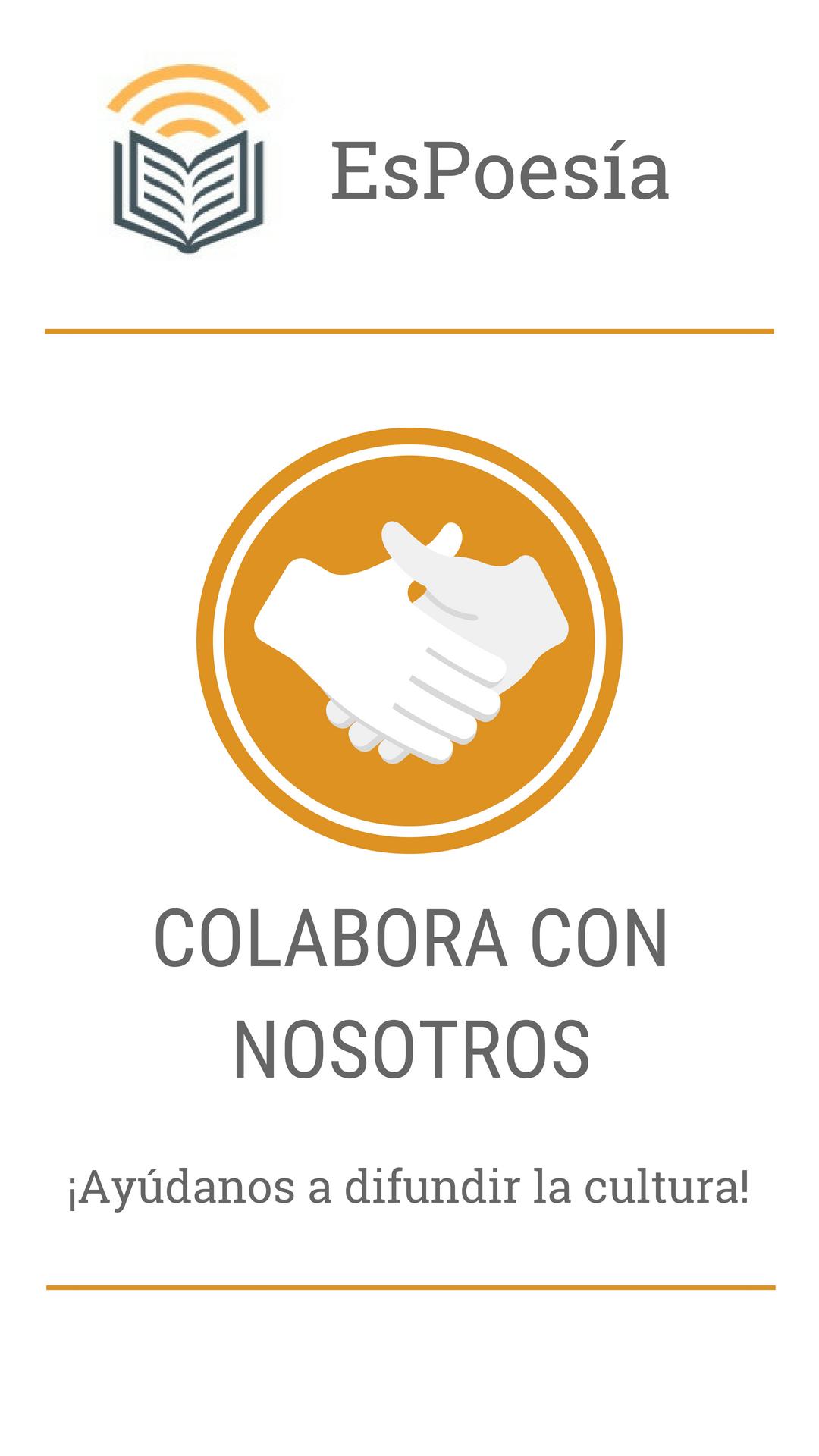 Donación colabora