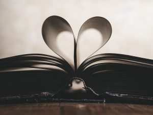 Oda al libro (II) | Pablo Neruda