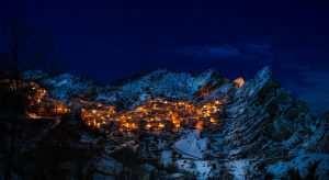 Cuando llegue la noche | Ernestina de Champourcín