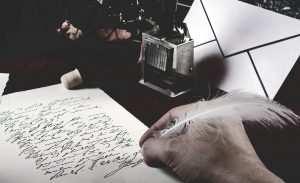 El poema | Pedro Salinas