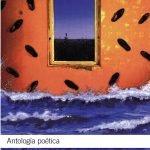 Poemas de Benedetti, Antología de Mario Benedetti, comprar