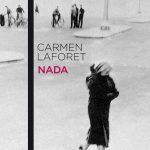 Comprar nada de Carmen Laforet