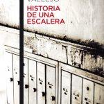 Comprar historia de una escalera, historia de una escalera teatro