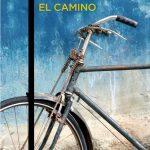 Comprar el camino de Miguel Delibes