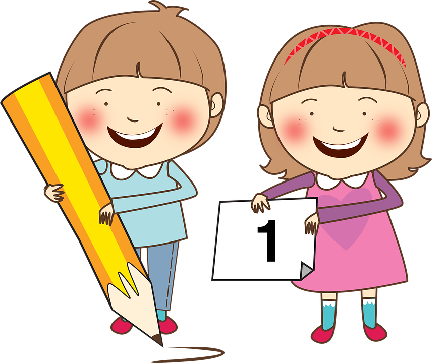 libros para niños, literatura infantil