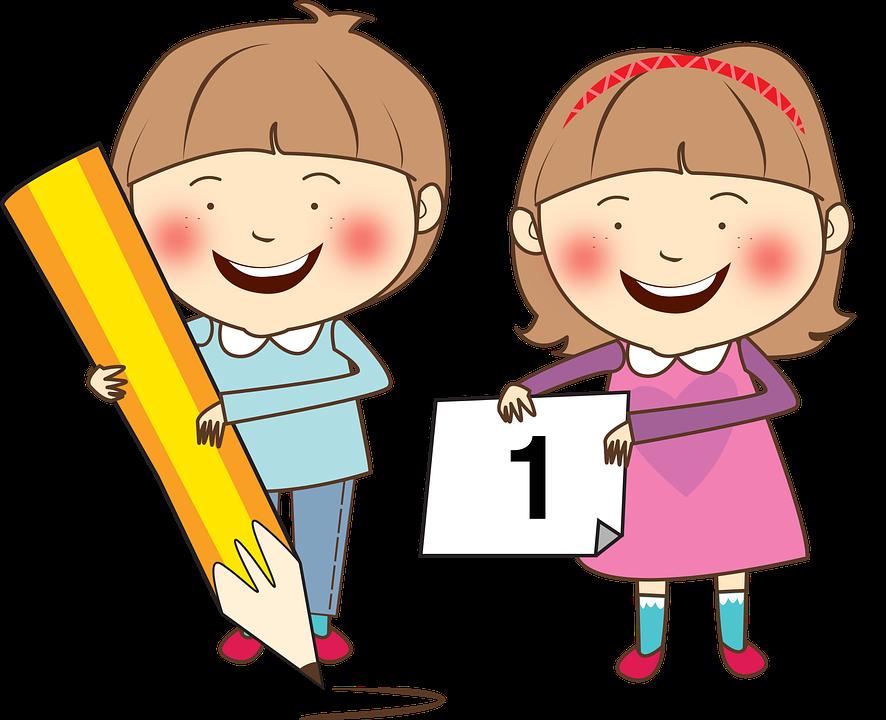 poesía para niños, poesía infantil, poesía de niños, poema para mi hijo, comprar poesía para niños, poesía para niñas