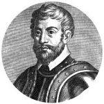 Roger de Flor, Cavaller, Tirant lo Blanc, Joanot Martorell